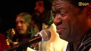 Charles Bradley - Love Bug Blues // Ziggo Live #33 (07-04-2013) [HD]