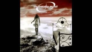 Disarmonia Mundi - Blue Lake
