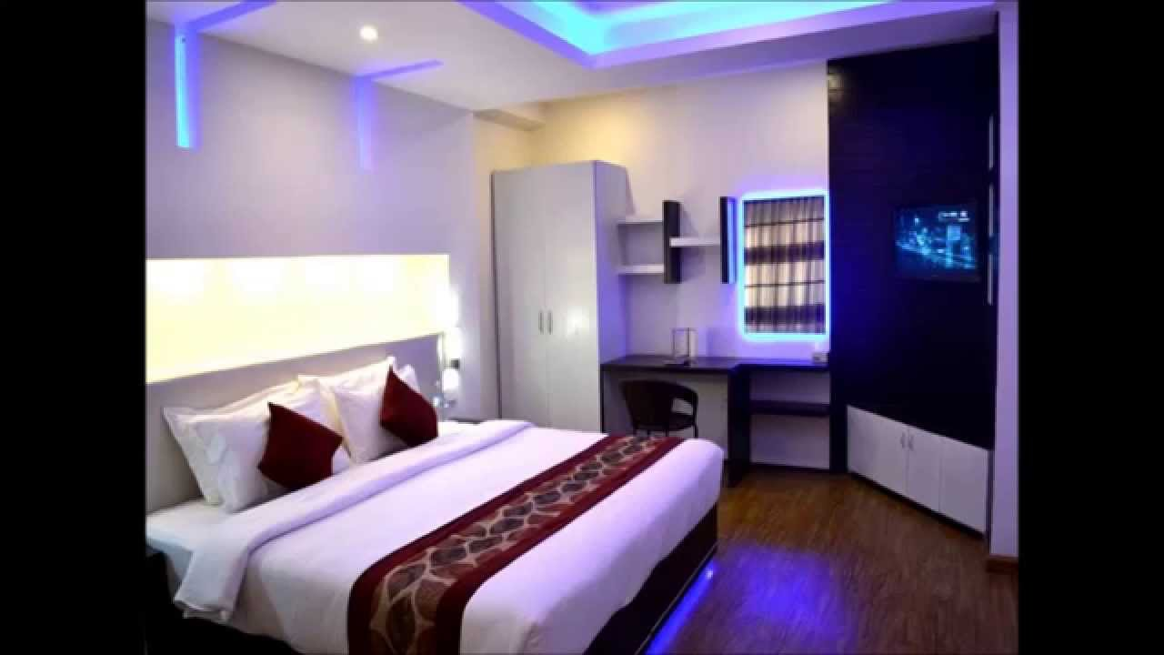 vataar Kathmandu Hotel - hamel (Hotel, Guest House and Homestay ... - ^