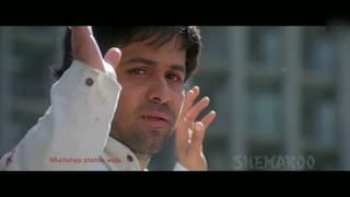 Jannat Movie WhatsApp Status Video