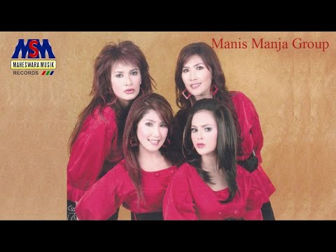 Manis Manja - Kepelet Cinta [OFFICIAL]
