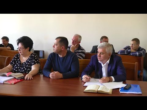 UA: ПОДІЛЛЯ: Сьогодні відбулось підготовче судове засідання у справі стрілянини біля управління СБУ в області