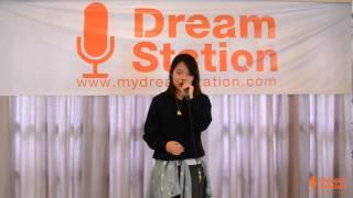[Academy] Yu Xian: Angela Zhang - Darling, That Isn't Love Mp3