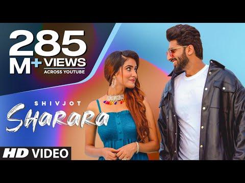 New Punjabi Songs 2020 | Sharara (Full Song) Shivjot | Latest Punjabi Songs 2020