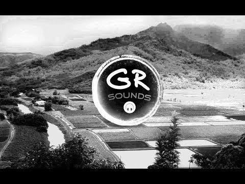 No Problem | Vajrakaya | DJ Club Mix | BY GR SOUNDS