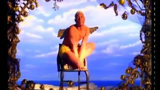 Агата Кристи feat R.E.M.