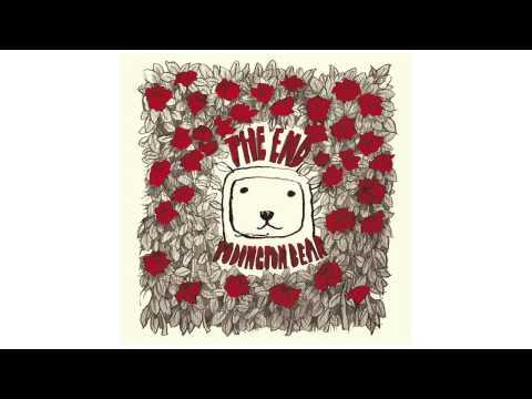 """Podington Bear - """"The End"""" [FULL ALBUM STREAM]"""
