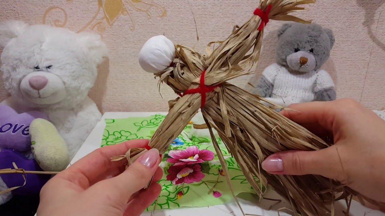 Куклы мастерим своими руками фото 520