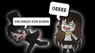 Meme 1...2... Minha Versão (GachaVerse) Original By