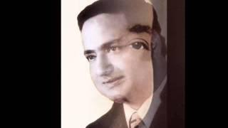 محمد قنديل - سماح