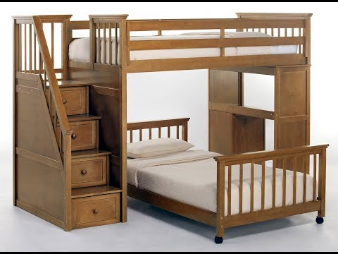 bunk bed plans loft bed plans step by step how to build a bunk bedloft bed plans - Bunk Loft Bed Plans