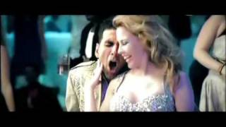 BLUE  Chiggy Wiggy full video song 2009