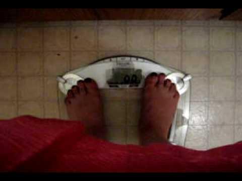 Body Fat % Testing: BioElectrical Impedance Methodиз YouTube · Длительность: 4 мин14 с