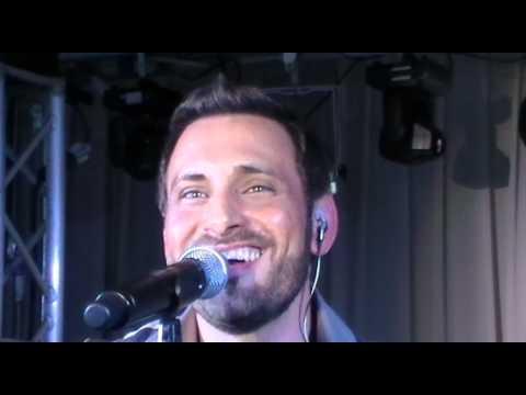 Gianluca Capozzi - So cosa sogni (Accenno)
