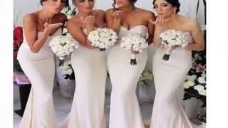 Bridesmaid Dresses | Wedding Dresses, Wedding Ideas And Themes