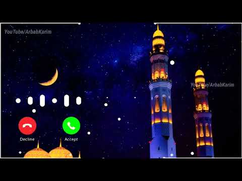 naat-ringtone-|-new-naat-ringtone-|-islamic-ringtone-|-naat-ringtone-download-|-naat-ringtone-mp3
