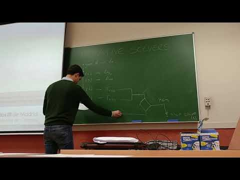 Fundamentals of Airborne Wind Energy - Lesson 4