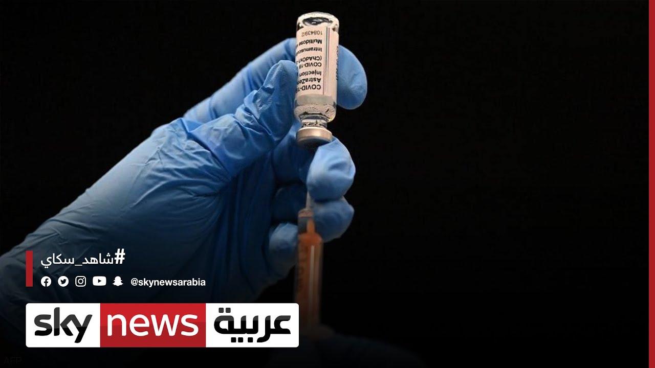 الهند.. مطالبات بالتنازل عن براءات اختراع اللقاحات والأدوية