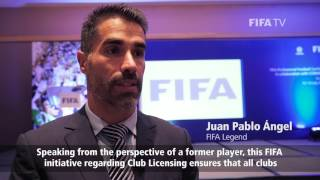 fifa gathers south american clubs