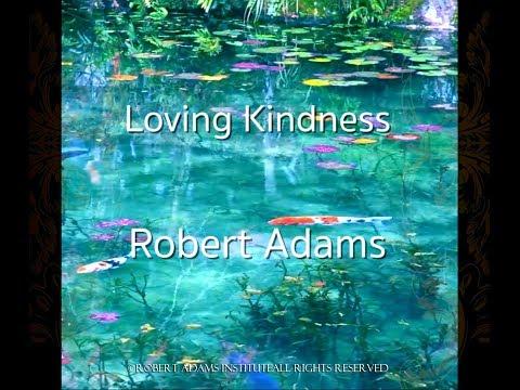 Robert Adams Satsang