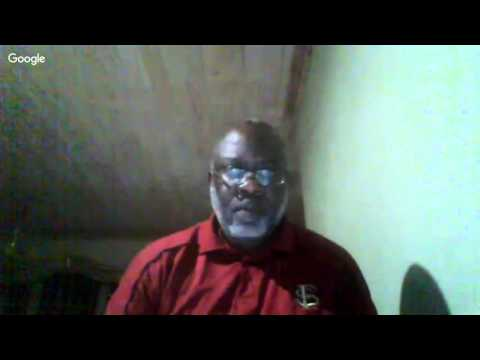 TLC Bahamas IBO Leaders Saturday Webinar