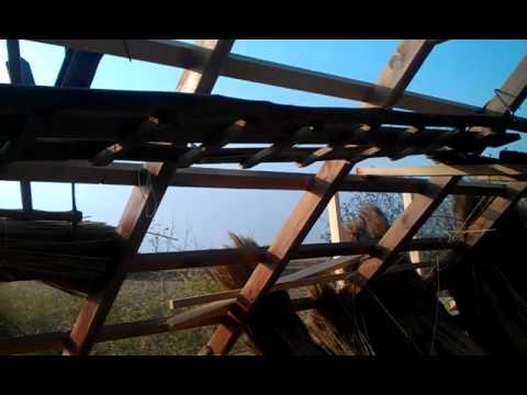 http://www.trska.info    ograde od trske. suncobrani od trske, toplotna izolacija Srbija, Subotica,