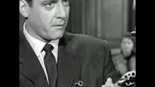 The Best Perry Mason Episodes