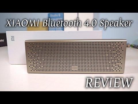 original-xiaomi-bluetooth-4.0-speaker-2015-review