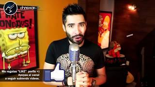 Como Saco las Canciones en Guitarra | Christianvib