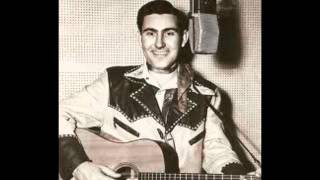Webb Pierce - He