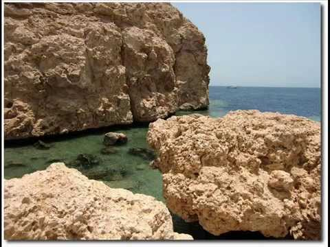 Sinai, Egypt Day Tours