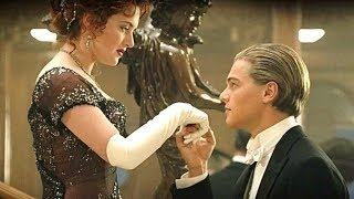 Titanic Tribute - My Heart Will Go On