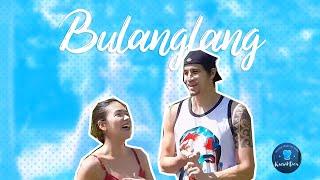 Bulanglang (Vegetable Stew) with Marc
