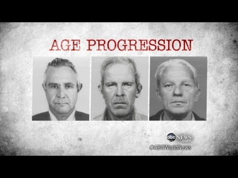 Escape From Alcatraz Mystery Revisited