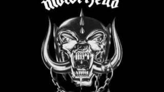 Motörhead- Crazy Like a Fox