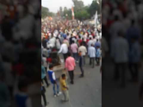 Bagaha muharram