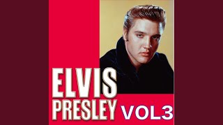 Provided to YouTube by TuneCore Japan キッスン カズン · ELVIS PRESL...