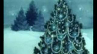 Play That Spirit of Christmas