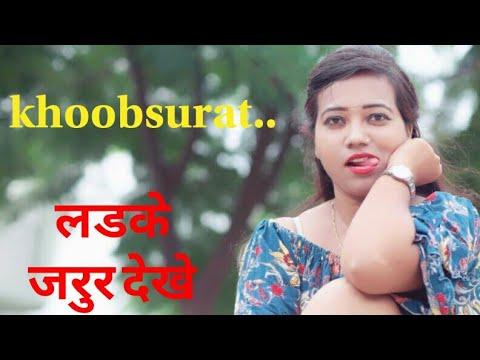 khoobsurat.-꫰-खूबसूरत-l-short-film