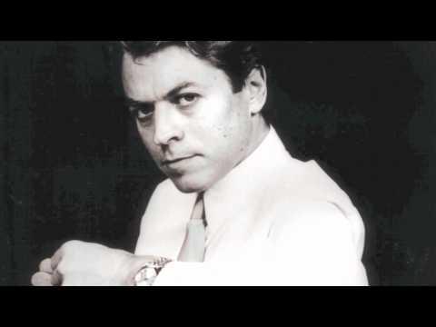Robert Palmer - You're Amazing (Remix)