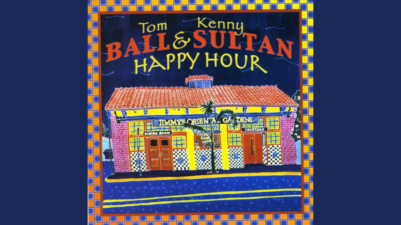 everybody-eats-when-they-come-to-my-house-tom-ball-and-kenny-sultan-topic