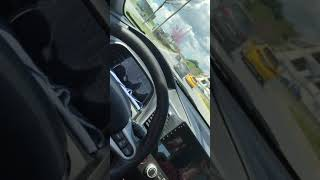 Araba Snapleri Honda Snap (Nur Cennet-Elinden Geleni Ardına Koyma)