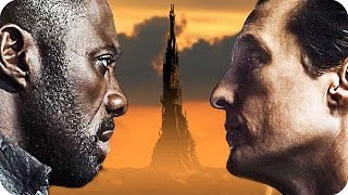 THE DARK TOWER Movie Preview: Story & Characters Explained (2017)(The Dark Tower Movie Preview: Story & Characters Explained - 2017 Stephen King Film Adaptation Subscribe for more: ..., 2016-10-22T13:30:00.000Z)