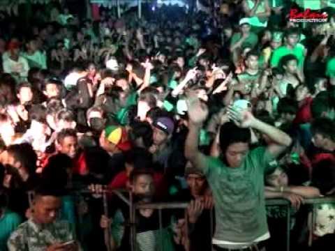 Free Download Reny Farida –edan Turun Rian Musik Mp3 dan Mp4