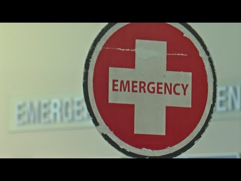 What's The Difference Between Urgent Care And The ER? – Minnesota Alerts