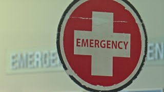 What's The Difference Between Urgent Care And The ER?