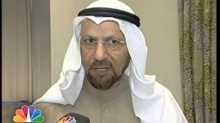 الوزان: أحكام قانون الحوكمة تخالف قانون الشركات والدستور الكويتي