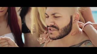 Смотреть клип Dani Mocanu - Suleyman