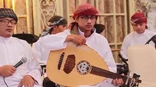 Download Mp3 Gambus Arabian Modern _ Qomarun