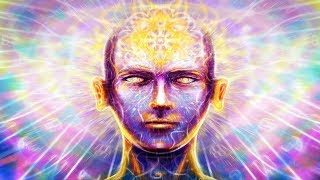 The Mind-Body Connection and The Placebo Effect
